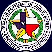 Texas Emergency Management