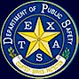 Texas Dpt of Public Safety Most Wanted